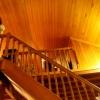 2007-09-24Applewood1101