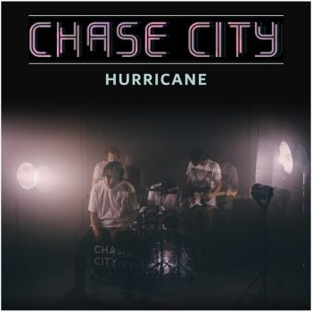 Chase City – Hurricane