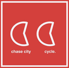 Chase City – Cycle