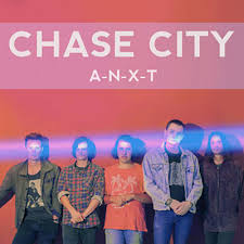 Chase City – ANXT