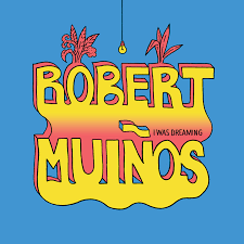 Rob Muinos – You're Not Alone