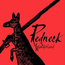 Midnight Oil – Redneck Wonderland