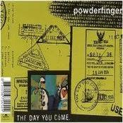 Powderfinger – The Day You Come