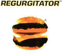Regurgitator – Regurgitator